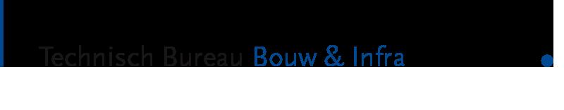Technisch Bureau Bouw & Infra
